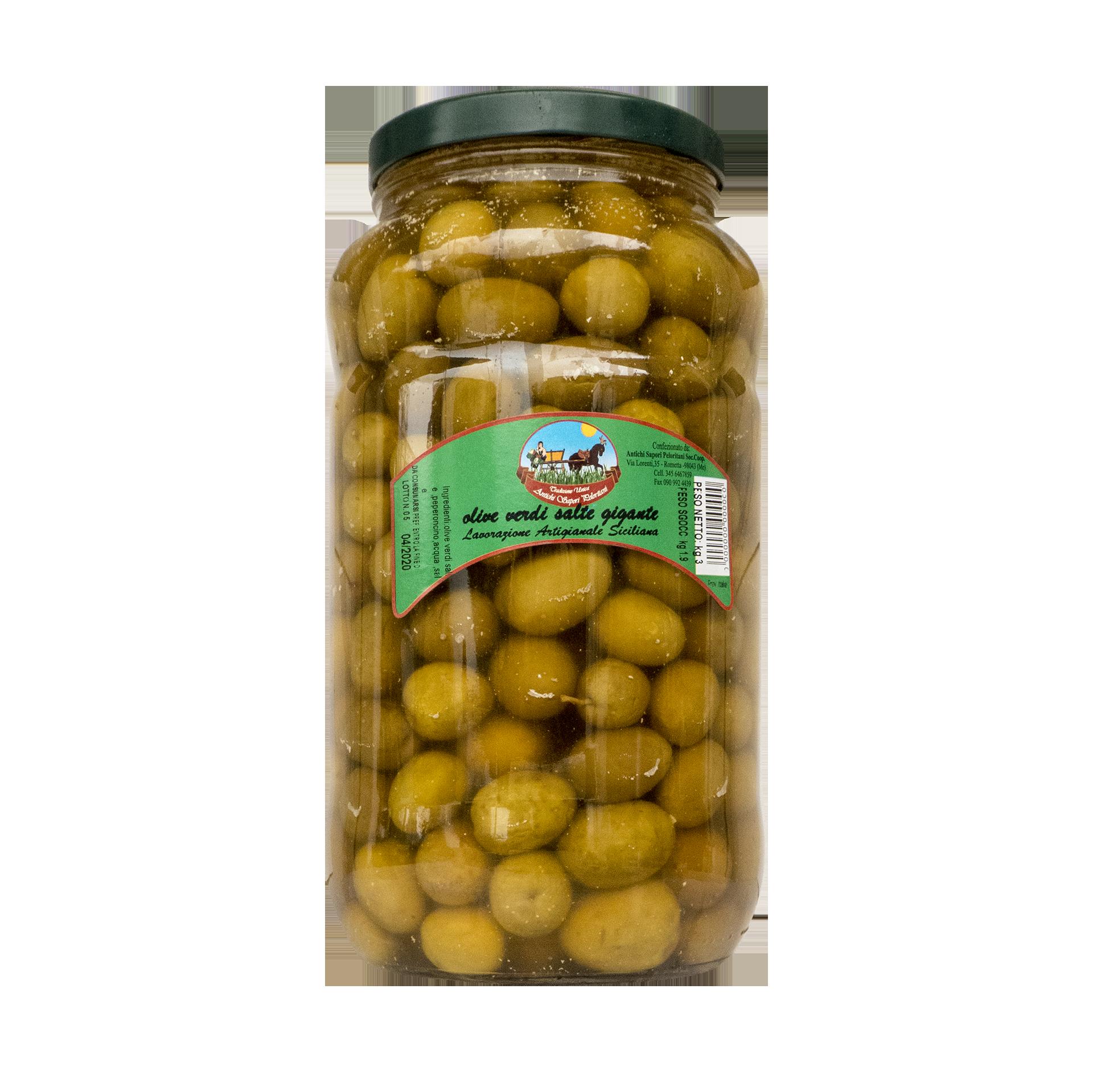 olive_verdi_giganti
